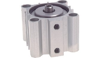 Short stroke cylinder ND/ NE (Ø 12 - 100)